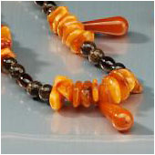 View Our Amber Jewelry...