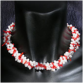 View Our Corals & Pearls...