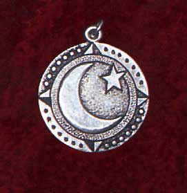 AvalonsTreasury.com: Celtic Birth Charms: 16 - Heulsaf Y Gaeaf (Page: Celtic Birth Charms: 16 - Heulsaf Y Gaeaf) [271 x 279 px]
