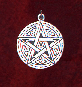 AvalonsTreasury.com: Celtic Birth Charms: 15 - Hop Tu Naa (Page: Celtic Birth Charms: 15 - Hop Tu Naa) [273 x 289 px]