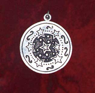 AvalonsTreasury.com: Celtic Birth Charms: 05 - Twr Tewdws (Page: Celtic Birth Charms: 05 - Twr Tewdws) [315 x 307 px]