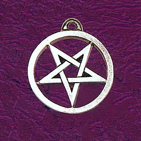 Inverted pentagram avalonstreasury pendant avalonstreasury inverted pentagram page inverted pentagram 290 x 290 aloadofball Choice Image