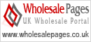 UK Wholesale